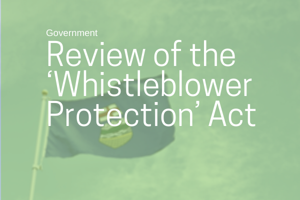ad_Whistleblower_Protection_Act