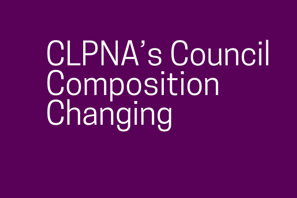 ad_CLPNA_Council_Changes_2021